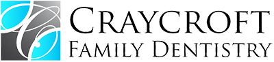 Craycroft Family Dentistry Bowling Green KY