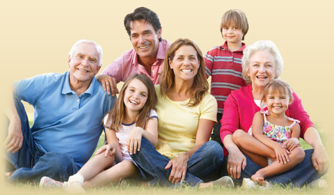Family Dentistry Bowling Green KY