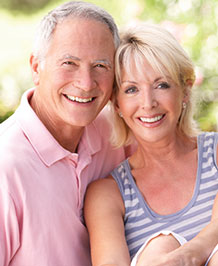 Periodontal Disease Treatment Bowling Green KY